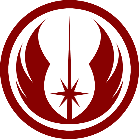 Star Wars Rebels Clipart