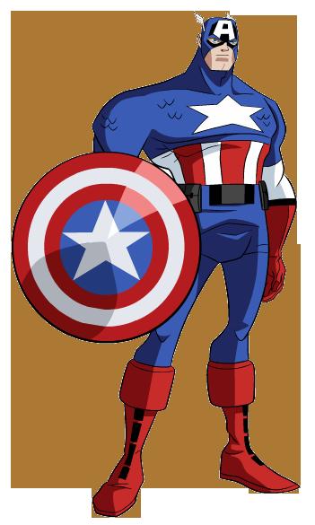 Clip Art Captain America Clip Art captain america clipart capt capt