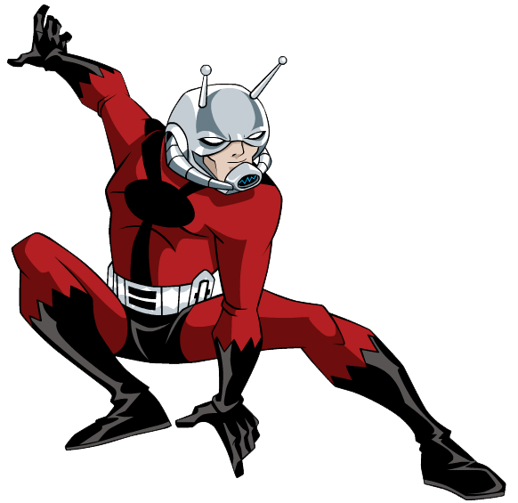 avengers heroes clipart ant clip art with alphabet ant clip art cute