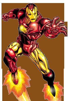 Clip Art Iron Man Clip Art iron man clipart flames
