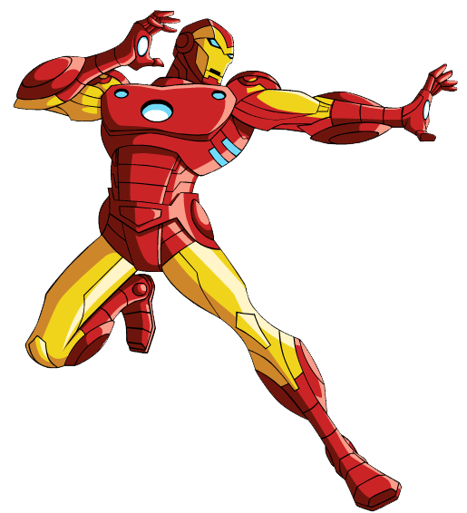 6319557 further Marvel Avengers Alliance War Machine Iron Patr 385027453 together with Watch in addition Iron Man Images additionally 6289012. on patriot cartoon characters