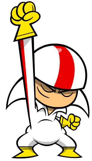 kick buttowski clipart clipart of friends and god clipart of friends picnic