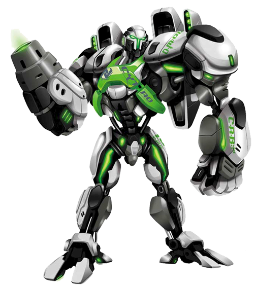max steel clipart free friends clipart images friendship clipart images