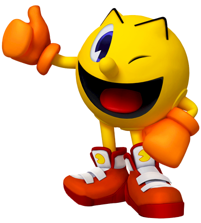 pac man adventures clipart disney clipart black and white disney clip art you can use to sell