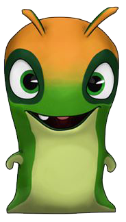 slugterra clipart clipart of computer virus clipart of computer room