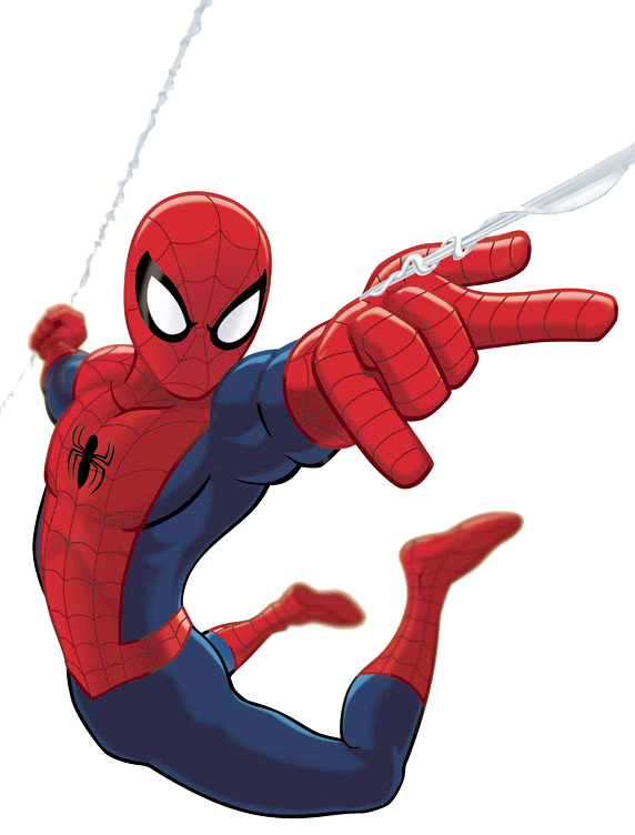 spider man clipart friends clipart pictures best friends clipart images