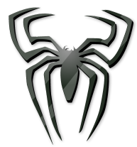 Spider-Man Icon 2