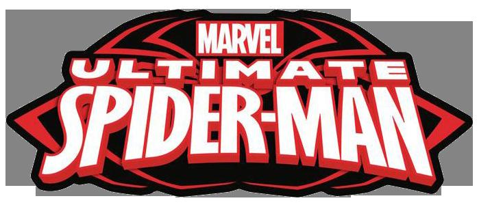 Spider Man Clipart
