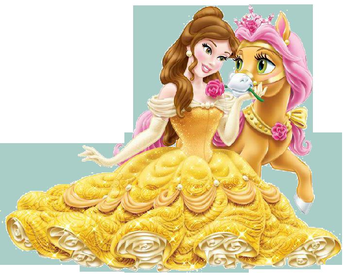 ... Belle u0026 Petit ...