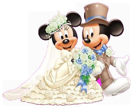mickey   minnie wedding clipart mickey and minnie clipart frame mickey and minnie clipart beach