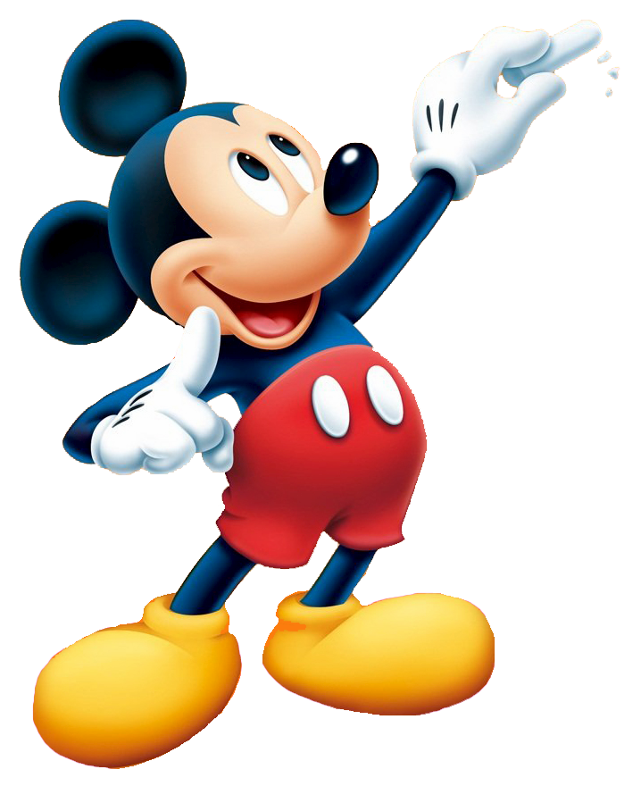 mickey mouse clipart minnie mouse clip art images minnie mouse clipart pinterest