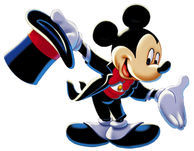 mickey mouse clipart computer mouse arrow clipart computer mouse clipart transparent