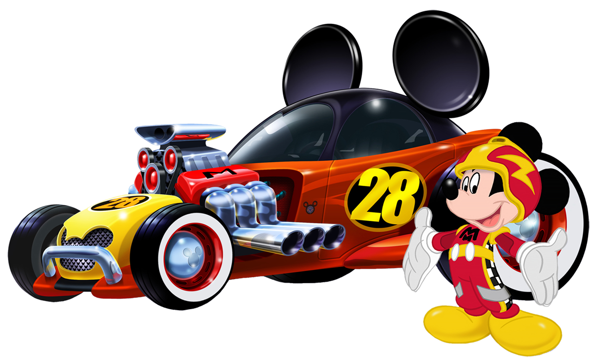 mickey mouse sports clipart computer mouse arrow clipart computer mouse arrow clipart