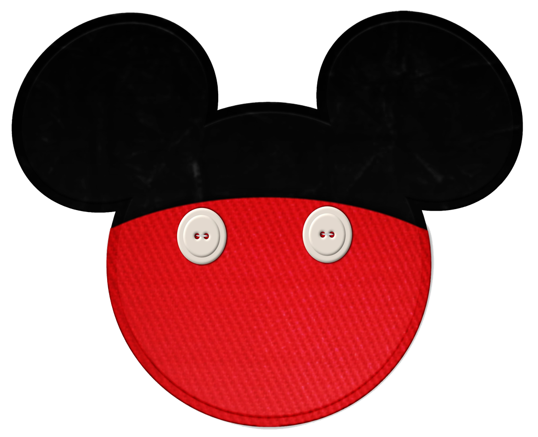 back to mickey s clipart clipart library mickey s pals black n white ...