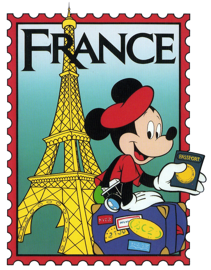 international mickey mouse clipart free clip art friendship free clip art friendship