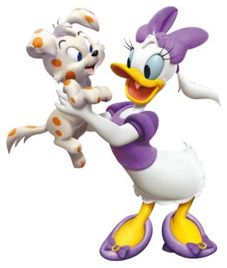 daisy duck clipart white house clip art for cricut cutting white house clip art free girl president