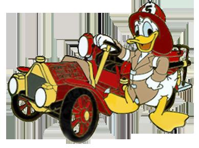 donald duck fireman clipart donald duck clip art 6 donald duck clip art printable