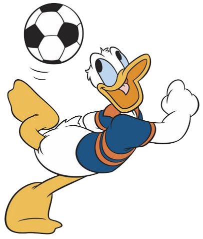 donald duck sports clipart clip art thank you clip art thank you card