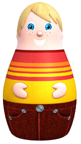 higglytown heroes clipart clip art thank you images clip art thank you very much