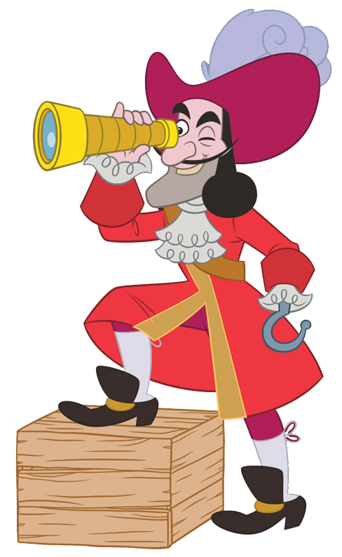 jake   the never land pirates clipart pirate clipart for kids free pirate clipart lord