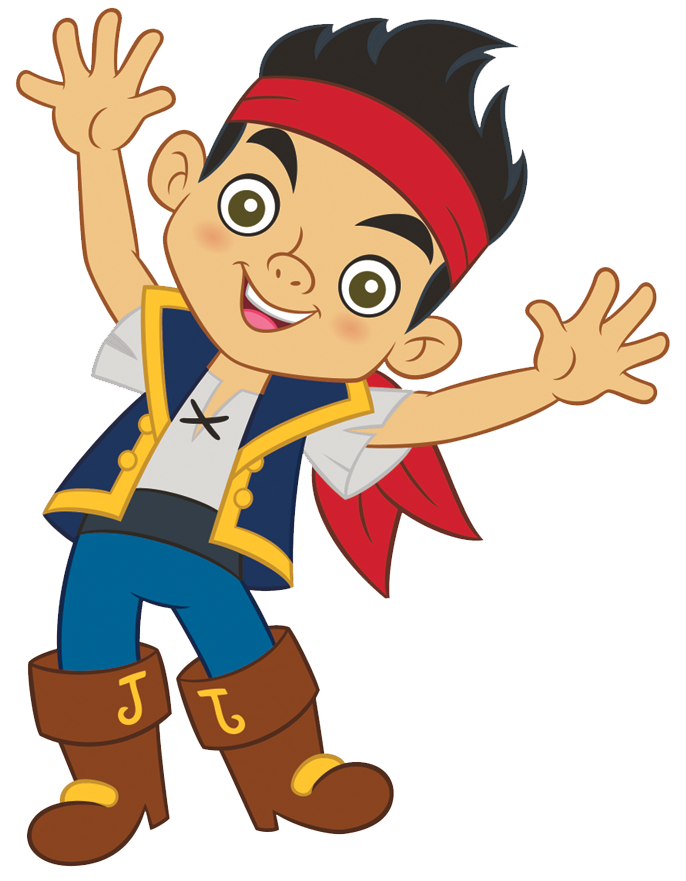 jake   the never land pirates clipart computer mouse clipart images computer mouse pointer clipart