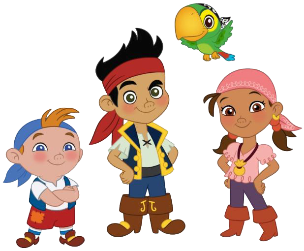 jake   the never land pirates clipart pirate clipart images free pirate clip art free images