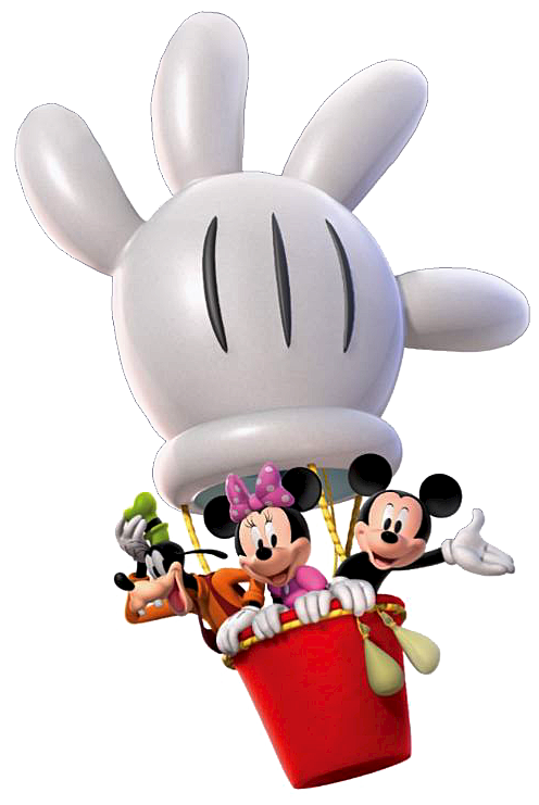 Clip Art Mickey Mouse Clubhouse Clipart mickey mouse clubhouse clipart library mickeys pals black n white disney friends babies poohs hundred acre wood pooh princ