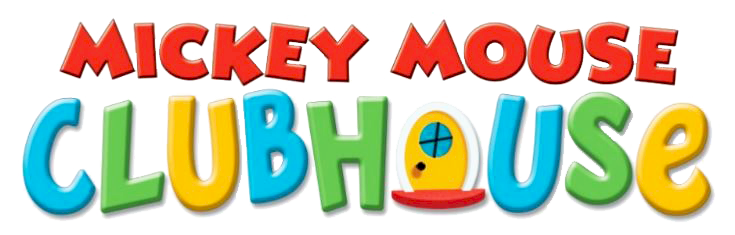 mickey mouse clubhouse clipart free - photo #21