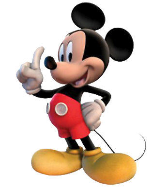 mickey mouse clubhouse clipart rh wondersofdisney webs com mickey mouse clubhouse toodles clipart mickey mouse clubhouse logo clipart