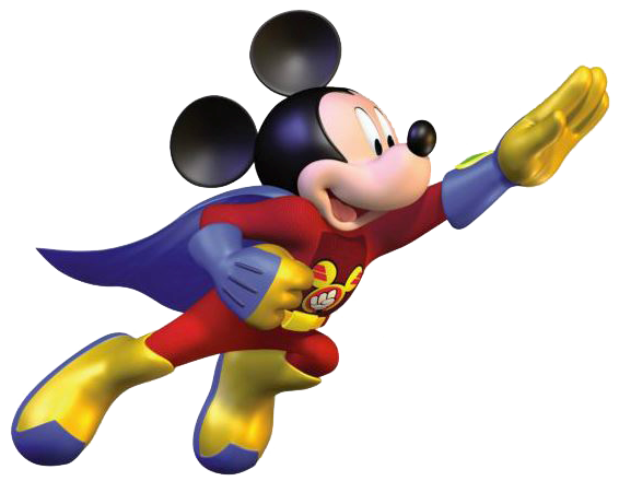 mickey mouse clubhouse clipart clipart thank you denise clip art thank you christmas