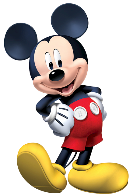 mickey mouse clubhouse clipart rh wondersofdisney webs com mickey mouse clubhouse pete clipart mickey mouse clubhouse clipart two doodles