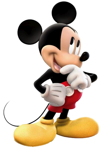 mickey mouse clubhouse clipart clipart thank you denise clip art thank you images