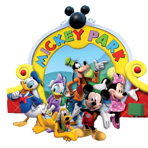 Clip Art Mickey Mouse Clubhouse Clipart mickey mouse clubhouse clipart gear mouseka tools park