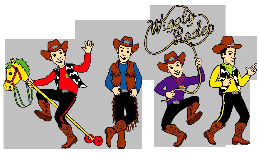 wiggles clipart rh wondersofdisney webs com wonders of disney clipart octonauts Disney World Graphics