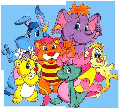 Copyright 1997 - 2015 Wonders of Disney